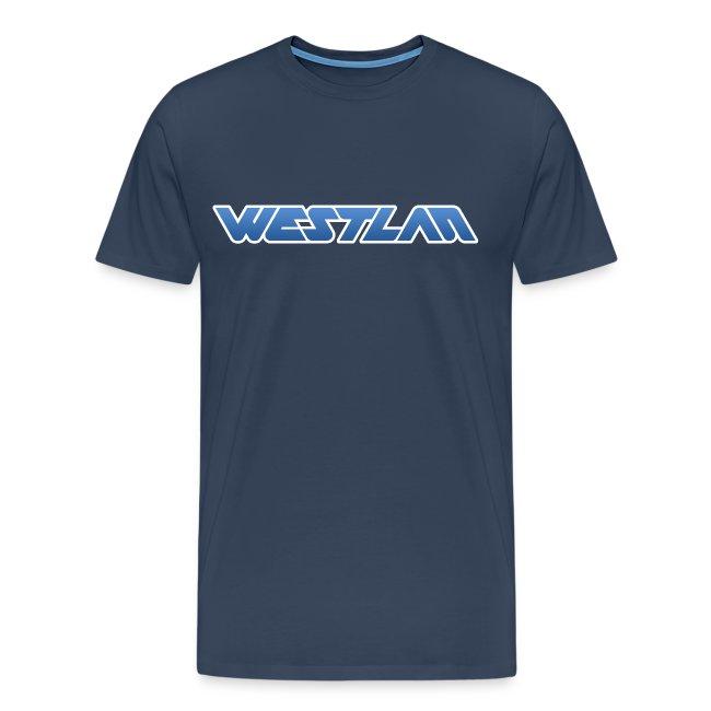 Uber Men's style T-Shirt