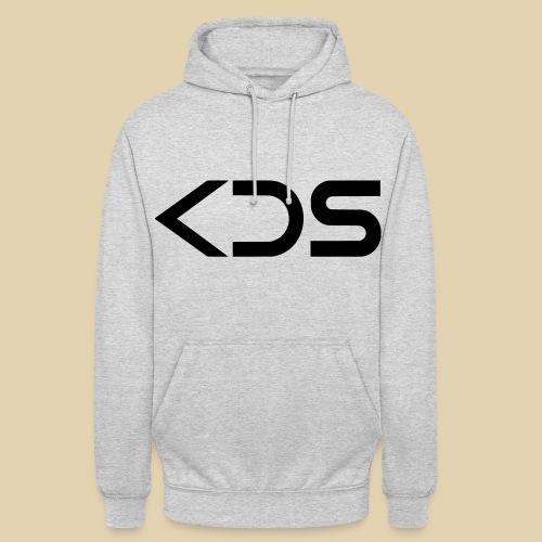 KDS Hoodie - Unisex Hoodie