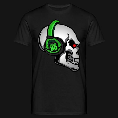 DeadShadow T-Shirt (Men) - Men's T-Shirt