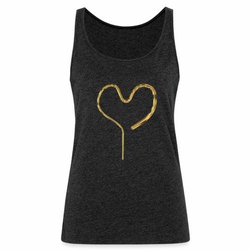 Herz, Love