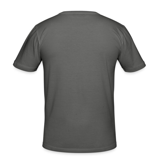Gamer Girl - Slim Fit Shirt