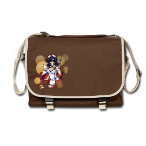 Night Nurse - Shoulder Bag - Umhängetasche