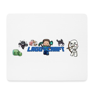 Mouse Pad (horizontal)