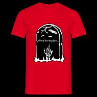 Tee shirts ~ Tee shirt Homme ~ Numéro de l'article 105535003