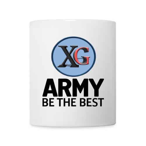 XpertGeek Mug - Mug