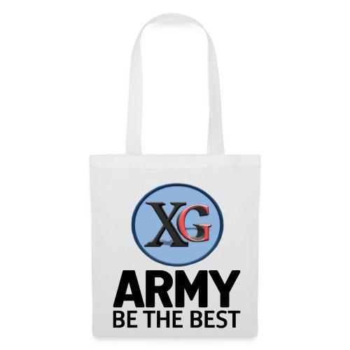XpertGeek Tote Bag - Tote Bag