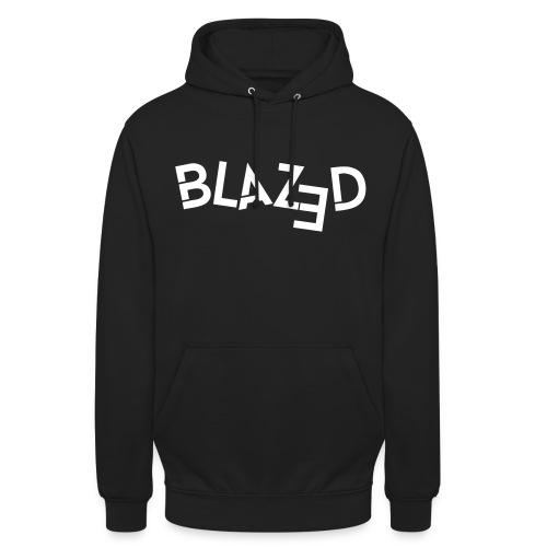 BLaZeD Hoodie | Philipps Lieblings Hoodie ♥ - Unisex Hoodie