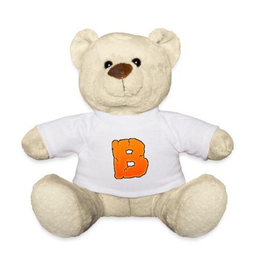 Babachubchub Teddy Bear - Teddy Bear
