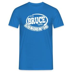 London 2016 - Männer T-Shirt