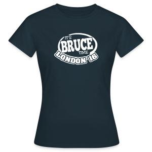 London 2016 - Frauen T-Shirt