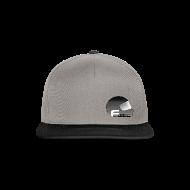 Casquettes et bonnets ~ Casquette snapback ~ Numéro de l'article 105553982