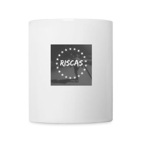 RISCAS mug - Mug