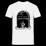 Tee shirts ~ Tee shirt Homme ~ Numéro de l'article 105556627