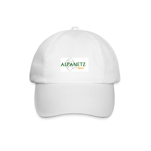 Alpanetz-Sport Baseballkappe - Baseballkappe