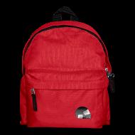 Sacs et sacs à dos ~ Sac à dos Enfant ~ Numéro de l'article 105568228