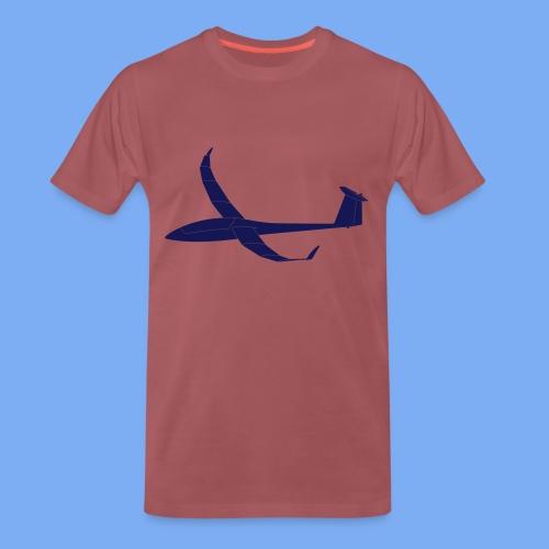 Arcus - Men's Premium T-Shirt