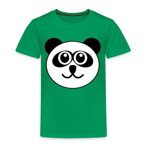 Süßes Schwein - Kinder Premium T-Shirt
