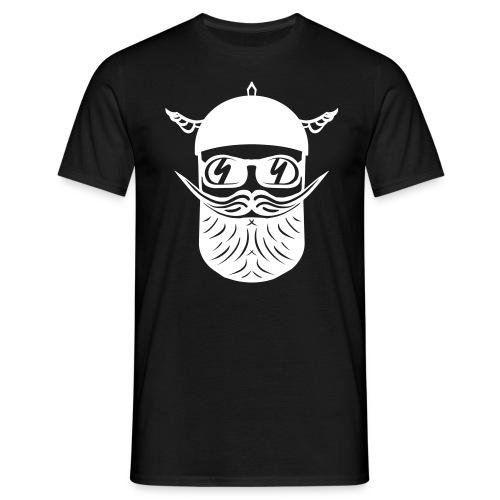 Motor Head - Mannen T-shirt