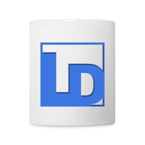 LD-Tasse - Tasse