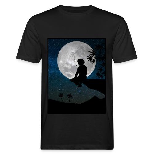 Rasta - T-shirt bio Homme
