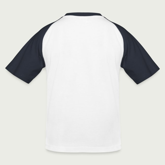 Ruokangas Baseball T-shirt (Child)