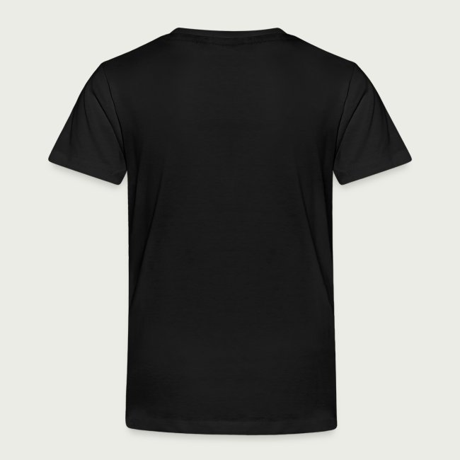 Ruokangas T-shirt (Child)