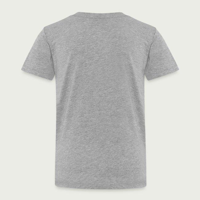 Ruokangas T-shirt (Child)