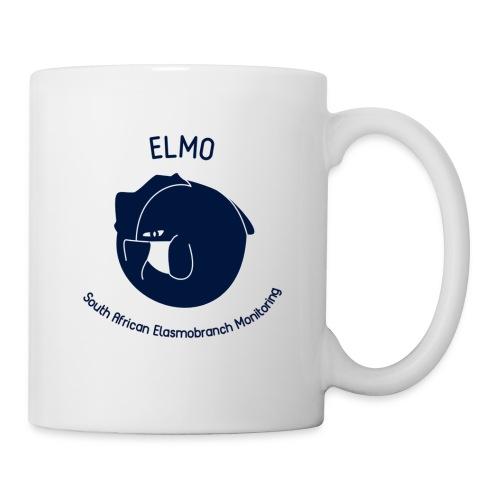 ELMO Cup - Mug