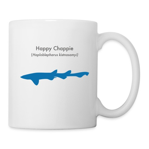 Your Happy Mug - Mug