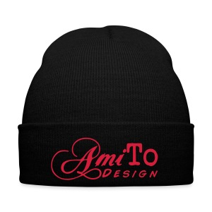 AmiTo mössa - Winter Hat