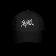 Caps & Hats ~ Baseball Cap ~ Product number 105598464