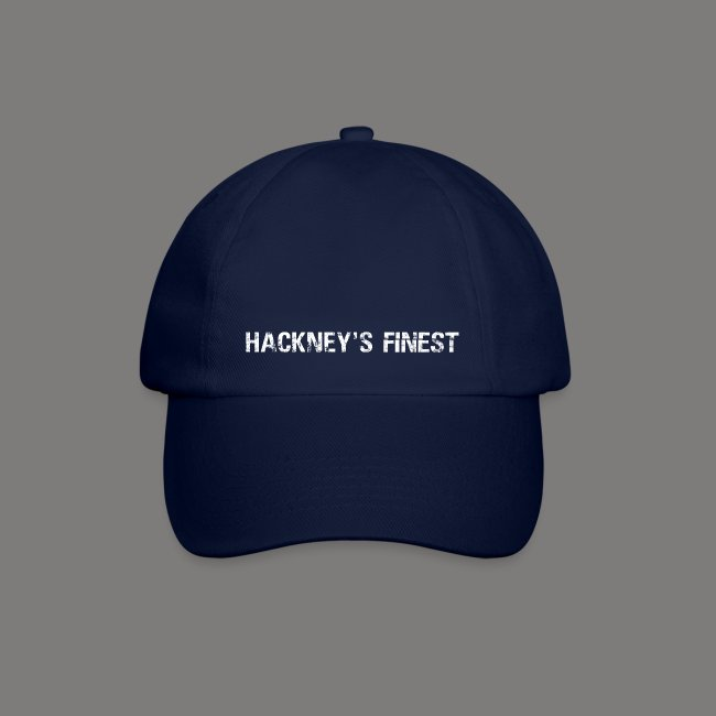 Hackneys Finest T Shirts and Official Merchandise  fa8920b1f8d