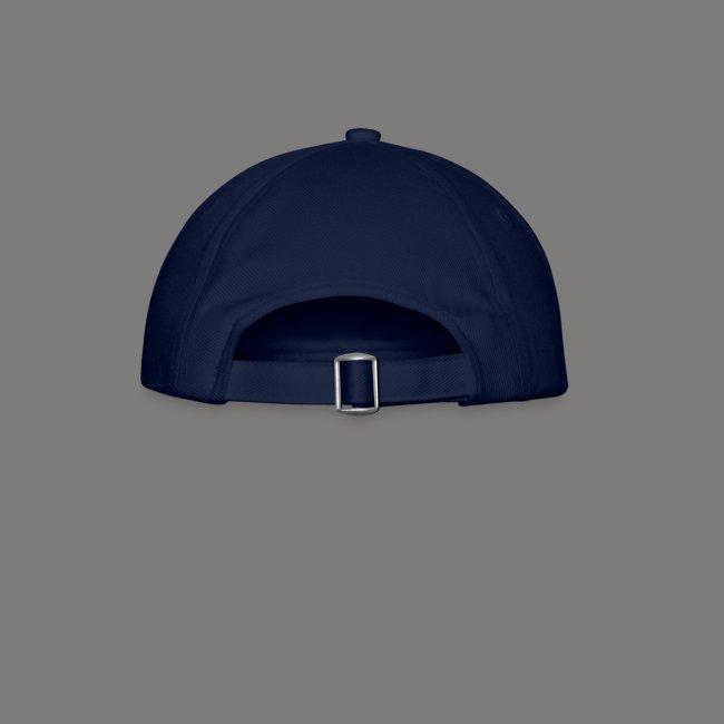 Hackney's Finest Baseball cap
