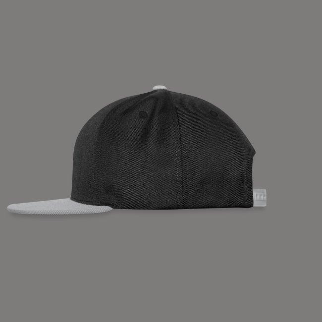 Hackney's Finest snapback cap