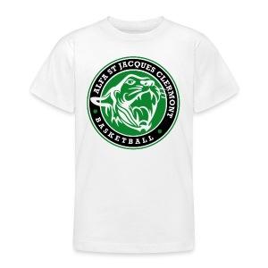 T-SHIRT personnalisable University ADO - T-shirt Ado