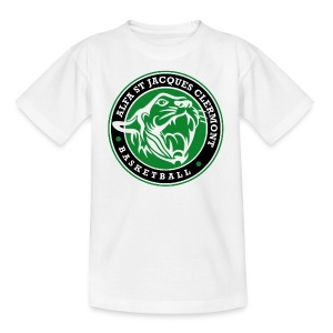 T-SHIRT University ADO - T-shirt Ado