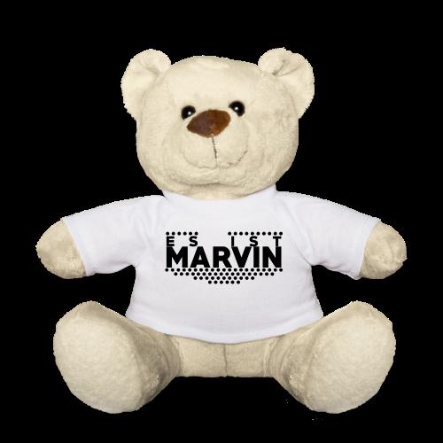 EsIstMarvin Teddy - Teddy