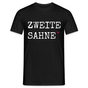 Second Hand - Männer T-Shirt