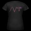 CONSPIRACY PRACTICIAN - Women's T-Shirt