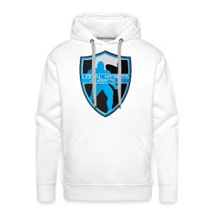 LH eSports Hoodie - Men's Premium Hoodie