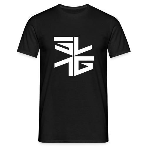 SLGL T-Shirt - Männer T-Shirt