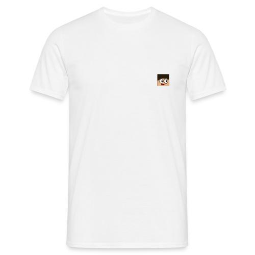 Men's Wilz_ T-Shirt - Men's T-Shirt