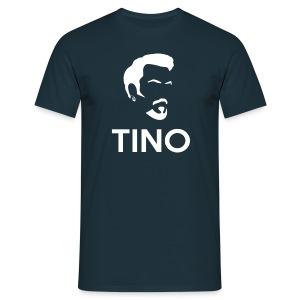 Tino 4 - Camiseta hombre