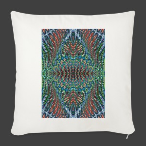 Splashes - Sofa pillow cover 44 x 44 cm