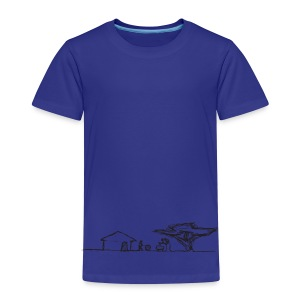 community - Kids' Premium T-Shirt