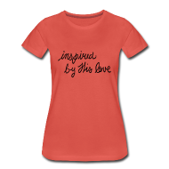 T-Shirts ~ Women's Premium T-Shirt ~ Product number 105614434