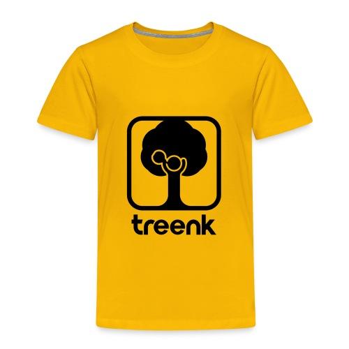 Kid - Maglietta Premium per bambini