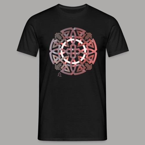 Keltic Cadeyrn - Mannen T-shirt