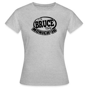 Munich 2016 - Frauen T-Shirt