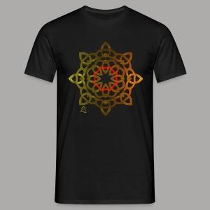 Keltic Brennus - Mannen T-shirt